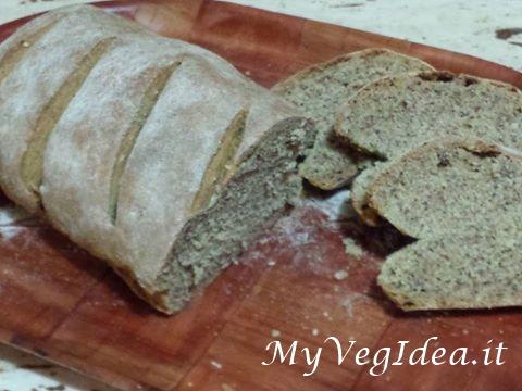 soda bread 1 aprile