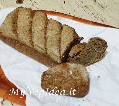 soda bread 7 aprile