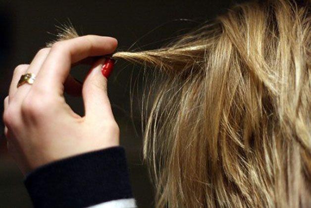 capelli-fragili