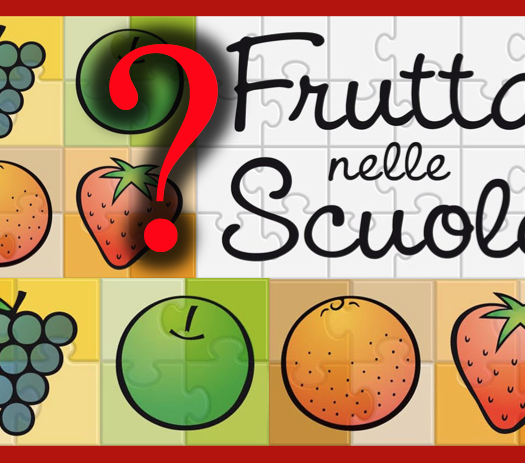 frutta-nelle-scuole-domande