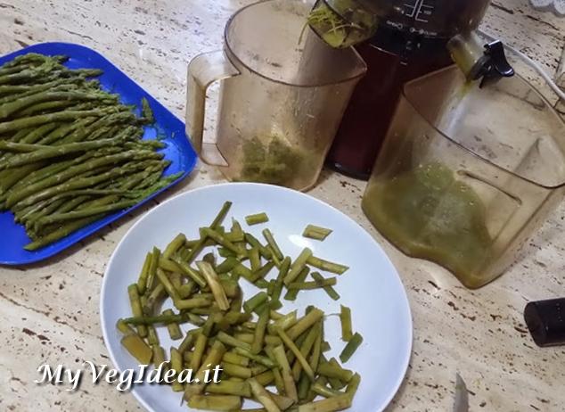 pasta con asparagi pere e mandorle firm