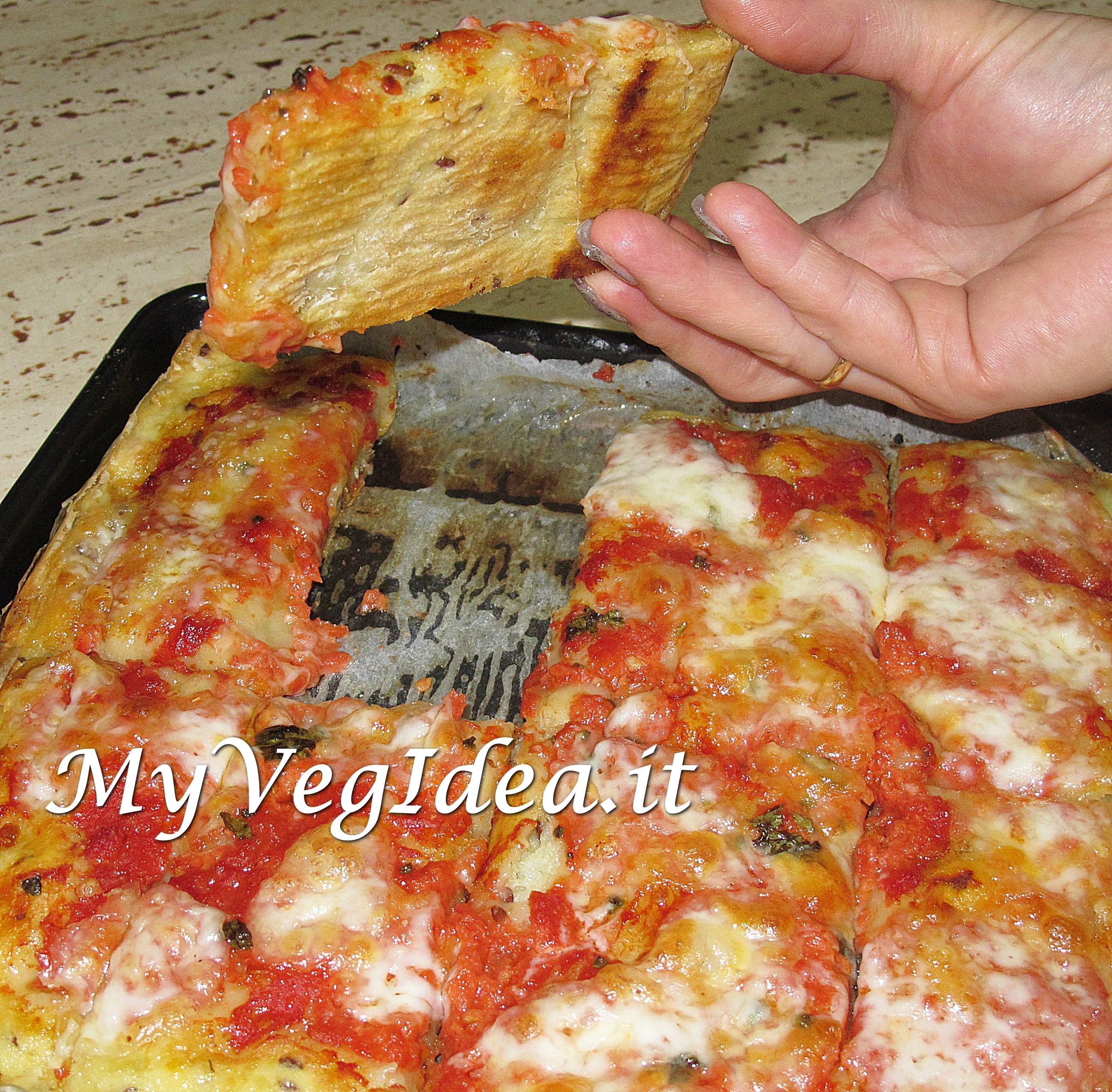 prima pizza gf 2