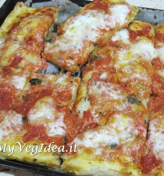 prima pizza gf1