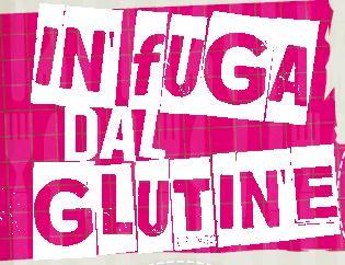 in_fuga_dal_glutine