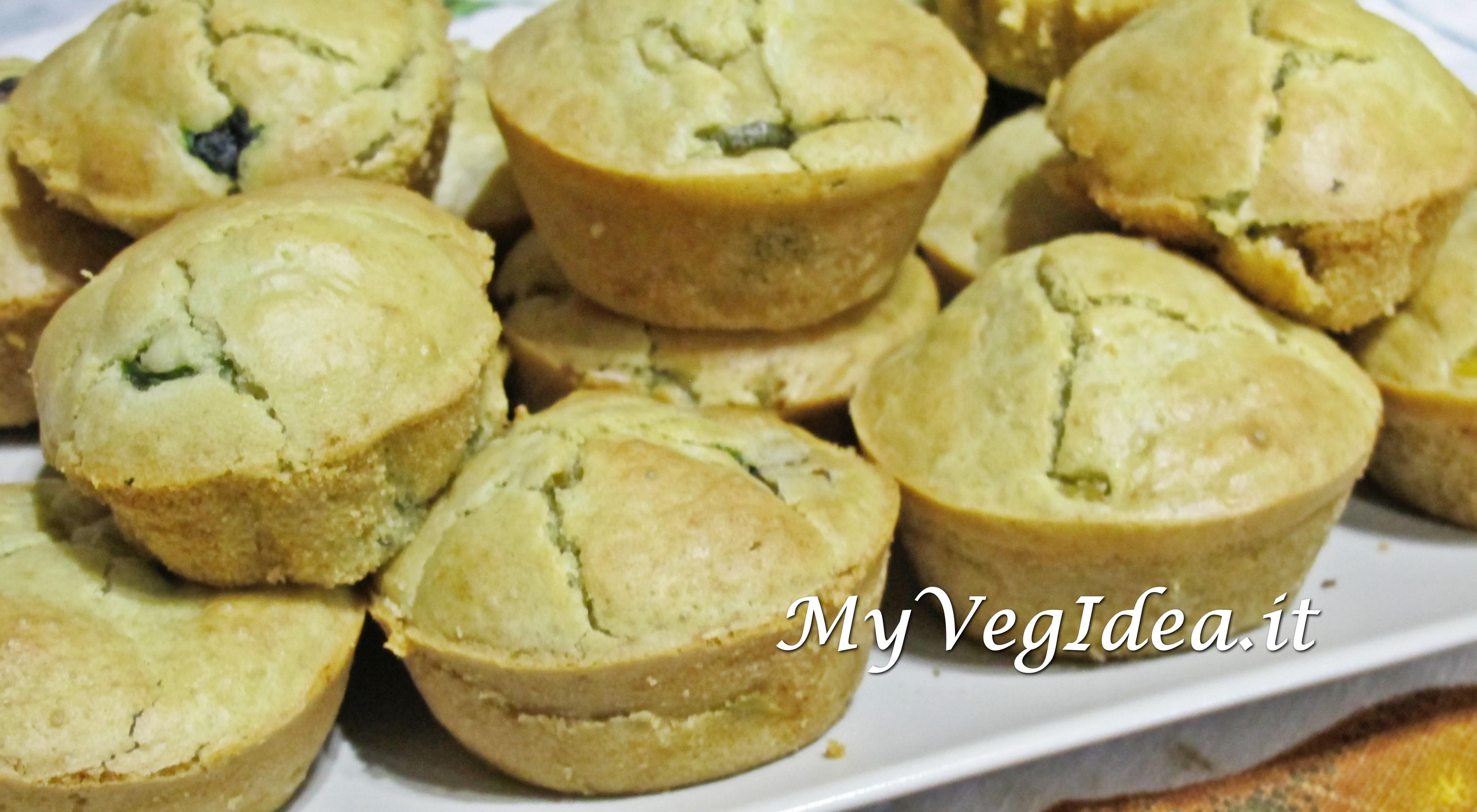 muffin salati g free 2
