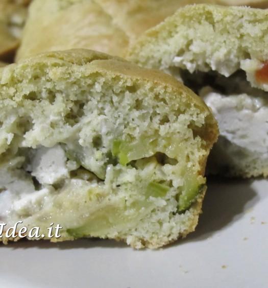 muffin salati g free 4