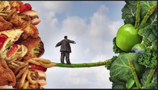 """""""Plant based diet""""  e diabete: efficacia e sostenibilità"""