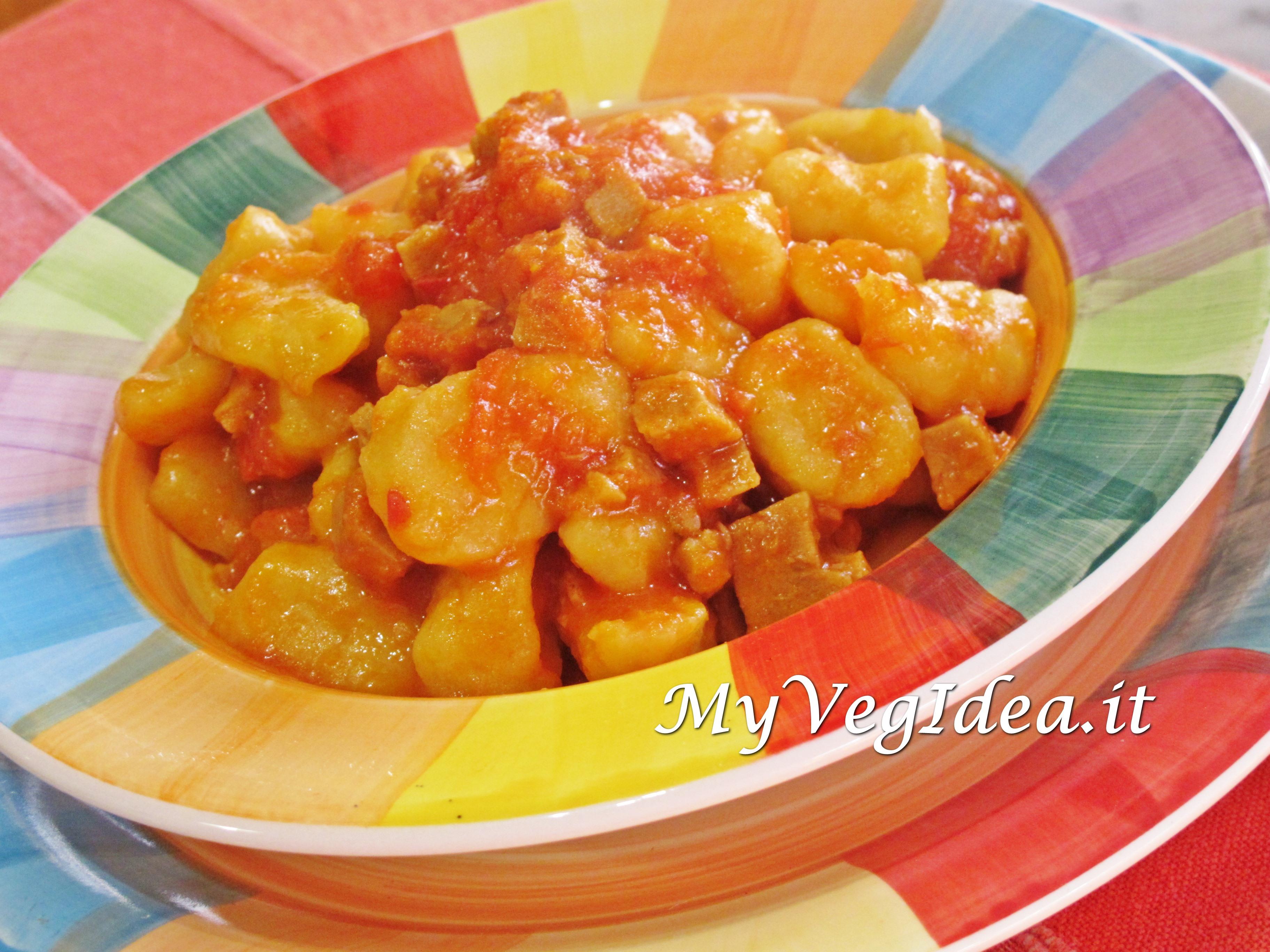 gnocchi di patate e zucca3