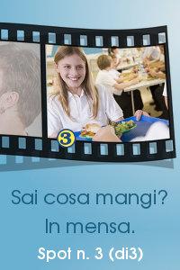 mangiare-mensa-poster