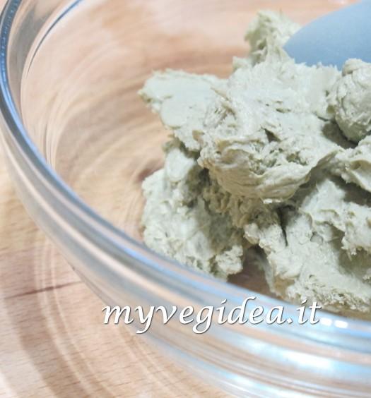 burro di avocado 5 dic