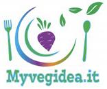 myVegIdea