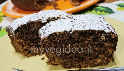 CIAMBELLONE CIOCCO ARANCIA sugar free