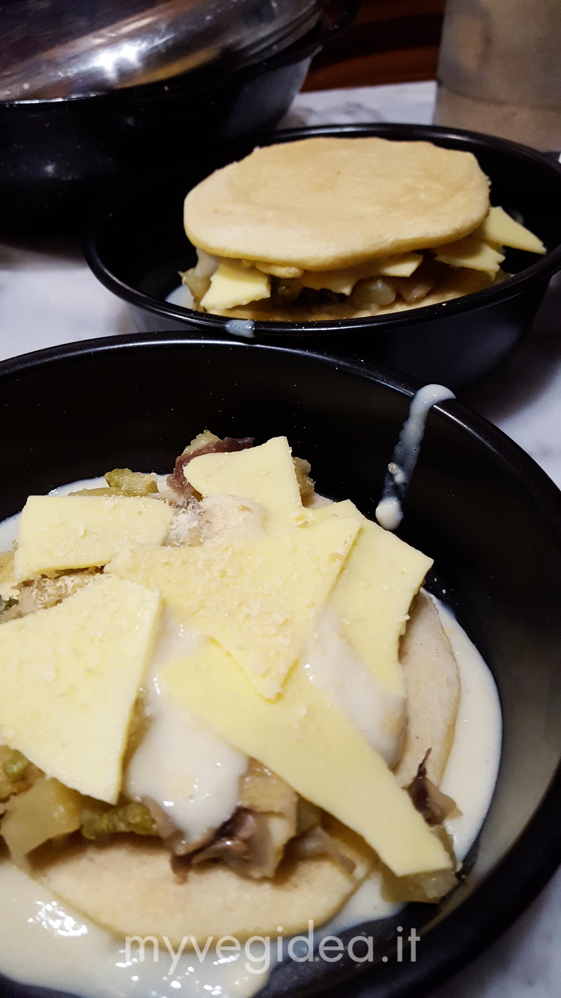 pancakes salati giugno 2