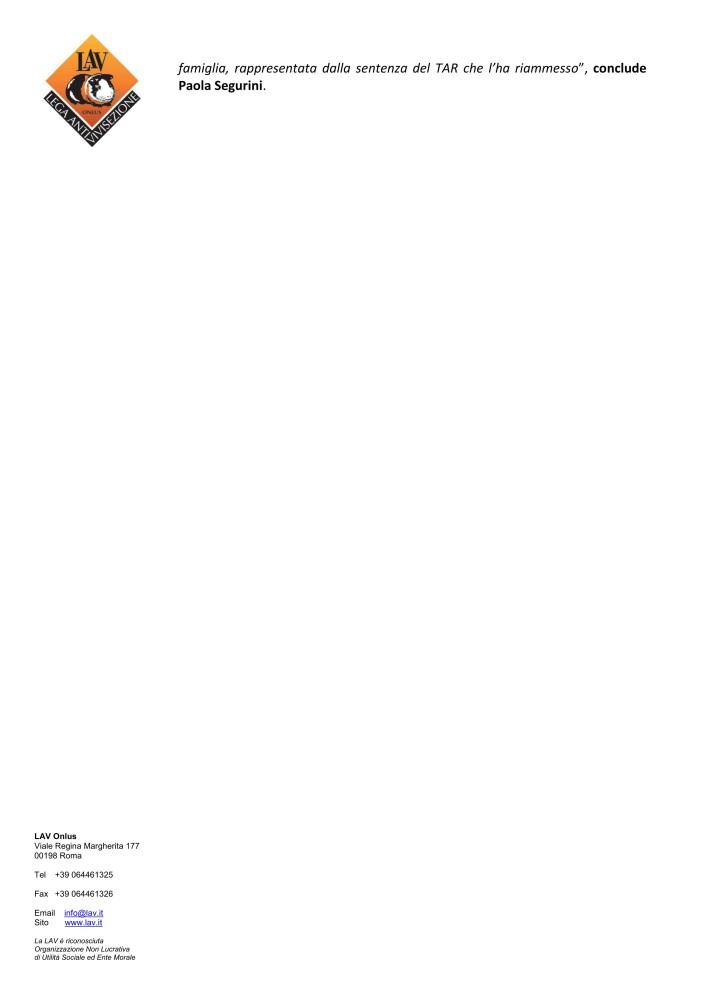 LAV - Comunicato Stampa 20160413 - Mense Scolastiche Veg_02