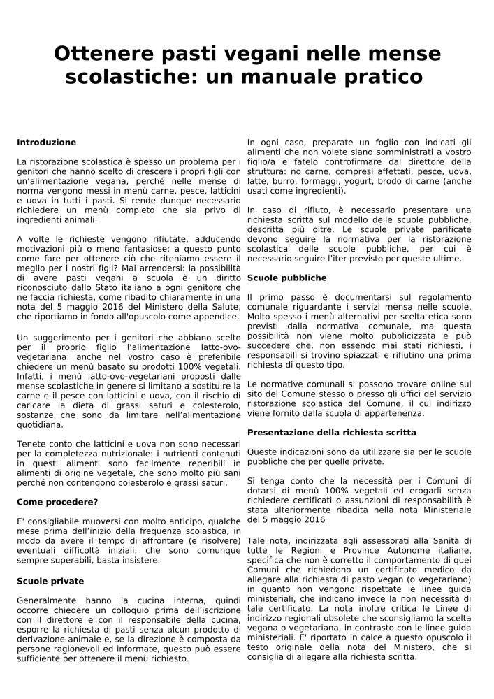 opuscolo-mense-vegan[1]_01