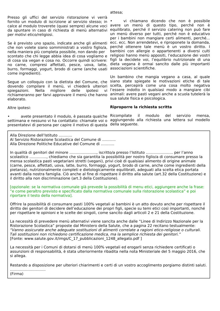 opuscolo-mense-vegan[1]_02