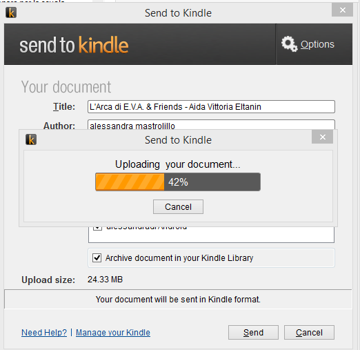download-send-to-kindle
