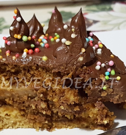 torta-albero-fetta-2016-20161218_213140