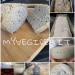 collage pane grano saracenoPicsArt_05-02-05.09.47